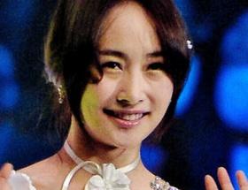 元KARAのニコル 6月に日本でソロデビュー