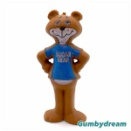 Sugar Bear 1988