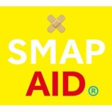 『CD Review:SMAP「SMAP AID」』の画像