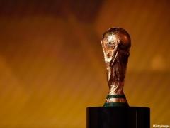 W杯のアジア枠が「8」になっても、中国さんはW杯に出場できない可能性www