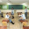 【朗報】前田敦子さん(29)のJK制服画像きてあああああああああ
