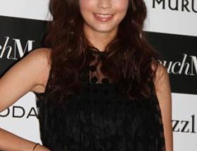 新婚の安田美沙子 式は「日本とハワイで3回ぐらいしたい」
