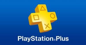 『PS4を持ってるけどPS+に金払ってないやつ集まれ』の画像