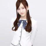 『【過去乃木】新制服いいね! 乃木坂ちゃんには白が似合いますね』の画像