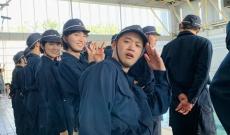 【朗報】乃木坂46 樋口日奈の水着 クル━━━━━━(゚∀゚)━━━━━━ !!!!?