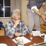 『1999年 4月 1日 例会:弘前市・茂森会館』の画像