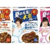 【朗報】AKB 大島優子 渡辺麻友 篠田麻里子の考案したカレー発売!! アイドルファンマスター