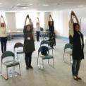 【全満員・受付終了】7/2 石川レイキ講座 & プチ御神業講座 ※参加者全員に、無料で、特別アチューメントと超能力を活用した骨格の正常化をいたします!