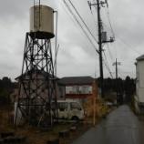 『ニュータウンと農村の境界線 多古町編② 出沼団地』の画像