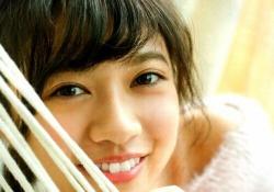 乃木坂46・寺田蘭世ちゃん、可愛い彼女感あふれる画像wwwww