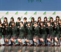 【欅坂46】選抜に選ばれてそうなメンバーを書いてけ