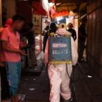 【悲報】中国で肺ペストの感染者が出てしまう…極めて感染力が高く患者は72時間以内に死に至る