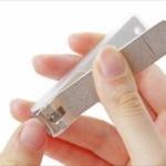 お前ら爪ってどのくらいの頻度で切ってる?