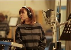 篠崎愛ちゃんのソロ歌手デビュー動画が公開され話題に!グラドルからアーティストへ!