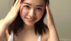 """【乃木坂46】渡辺みり愛、""""ある""""事が判明!"""