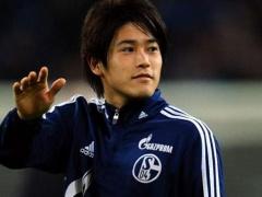 内田篤人、今季を振り返る「ケガの多い一年だった。終わってよかったわ―」