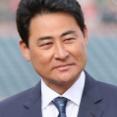 カープOB前田智徳&川口和久らが「学生野球資格回復制度」の研修へ イチローも一緒に受講