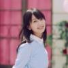 『【朗報】種田梨沙さん(30)、ルックスが更にパワーアップしてしまう』の画像