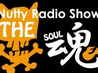【日向坂46】「Nutty Radio Show THE魂」に潮紗理菜と高瀬愛奈がゲスト出演!!!!!