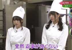 【悲報】欅坂46さん、パン屋社長に怒られてしまう→ヲタが暴走して口コミ低評価
