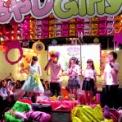 東京ゲームショウ2015 その175(ガルボア/おやじGirly)