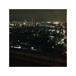 『18階』の画像