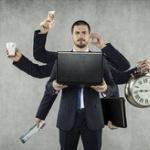 中小企業の半数「人手不足。まじで」