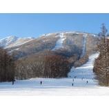 『3連休もしっかりスキー楽しんでいただきました!』の画像