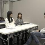『【乃木坂46】なぜ!?『情熱大陸』で放送されなかったシーンがこちら・・・』の画像