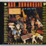 『Mad Professor「Science And The Witch Doctor: Dub Me Crazy Part 9」』の画像