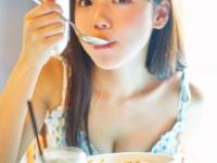 【日向坂46】齊藤京子1st写真集『とっておきの恋人』彼女感満載のパネル展を開催!!!!!