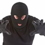 『育ちの良すぎる強盗「動かないでください」→逮捕』の画像