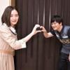 中田花奈、乃木坂46を卒業