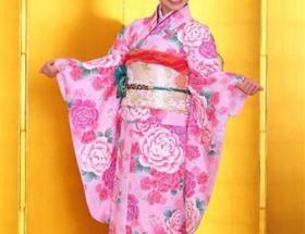【画像】本田望結ちゃんが忽那汐里、武井咲、剛力彩芽らをまとめて完全処刑