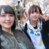 『【悲報】しまむらで売ってる前田佳織里さんとお揃いのパーカー転売されてしまう』の画像