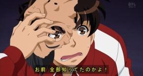 【金田一少年の事件簿R】第43話 アニメ実況者が探偵だらけだった(2期 感想まとめ)