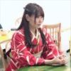 『【吉野家】他の女性声優とのコラボではシャレたメニューの中、竹達彩奈の場合・・・』の画像