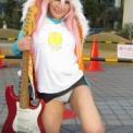 コミックマーケット85【2013年冬コミケ】その88
