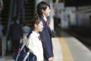 日本のアニメが現実とは異なっている8つのこと―中国ネット