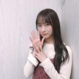 『【乃木坂46】この絢音ちゃん、美人だなあ〜・・・』の画像
