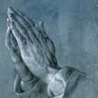 『希望と信仰。そして寛ぎと癒やしの動画』の画像