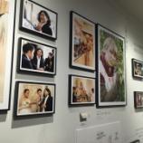 『【レポート】「クリエイターズ・ファイル展」@渋谷ヒカリエ』の画像