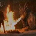 ドラゴンハート 無料動画