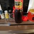 【赤缶】激うまカレーチャーハンを作ったったwwwwwwww(画像あり)
