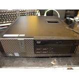 『電源が入らない?DELL OPTIPLEX990 修理作業』の画像