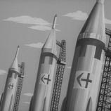 『サイボーグ009 第26(最終)話 『平和の戦士は死なず』』の画像