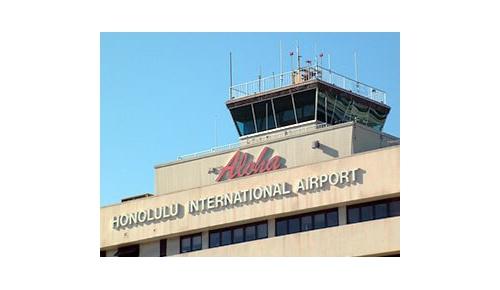 ホノルル空港がイノウエ空港に名称変更、しかし現地を中心に反対の声