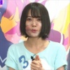 『【画像】美人声優・種田梨沙さん(32)の制服姿w』の画像