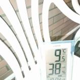 『『令和3年3月4日~エアコン1台で家中均一な温度で快適に暮らす』』の画像
