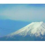 『晴れ晴れ』の画像